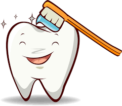 Tooth clip art free free clipart images - Cliparting.com