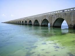 best images about bridges santiago calatrava photo essay bridges of the world