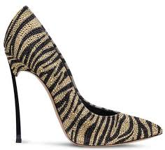 Tom Ford Size Chart Shoes Size Chart Heel Height 10 Cm Materials Patent