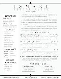 List Of Hobbies And Interests Cv Hobbies And Interests Fashion List Of Hobbies For Your Cv