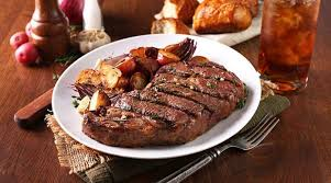 romantic steak dinner for two. Delighful Steak Easy Valentines Dinner Recipes For Two Marinated Steak On Romantic For Two