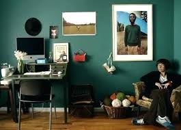 colors for home office. Colors For Home Office Good Wall Ideas  Color With Beautiful Ideas.