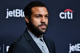 The villain and the avenger share a pretty complicated and dark past. The Black Widow Movie Has Its Villain O T Fagbenle The Mary Sue