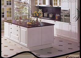 full size of cabinets manufacturers of kitchen list awesome cabinet with lovely panies top majo flourish