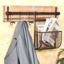 Wall Coat Rack Walmart Best Entryway Coat Rack Entryway Wall Coat Rack With Storage Entryway