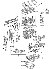 toyota highlander engine diagram toyota printable wiring 2001 highlander engine diagram 2001 home wiring diagrams source