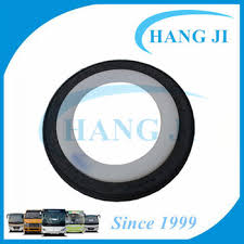 National Oil Seal Size Chart For Yutong Bus Crankshaft Front Oil Seal Buy Crankshaft Front Oil Seal Oil Seals By Size National Oil Seal Size Chart