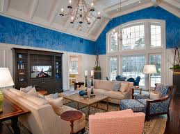 Family room furniture layout Gorgeous Family Shop This Look Melaniecook Living Room Layouts And Ideas Hgtv