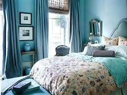 blue and green bedroom. Blue Green Bedroom Ideas Awesome Wall And