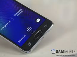 Samsung Galaxy Alpha to be discontinued ...