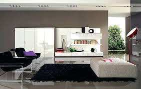 media room furniture layout. Media Room Layout Incredible Decor Furniture On Design Arrangement . R