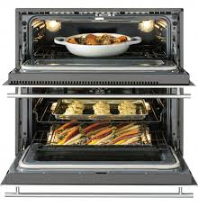 ge wall oven reviews new double convection wall oven single double convection wall oven