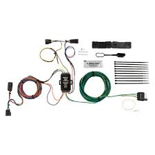 hopkins towing® 56304 towing wiring harness Hopkins Wiring Harness hopkins® towing wiring harness hopkins wiring harness diagram