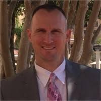 Adam A. Lupinski, MHA - Professional Network Marketing - Isagenix   LinkedIn