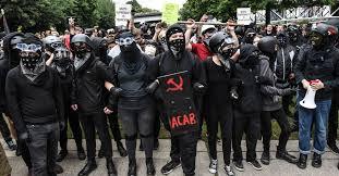 Bạo loạn tại Mỹ - giọt nước tràn ly | Quốc tế