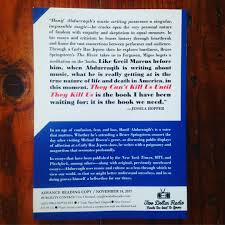 they can t kill us until they kill us by hanif abdurraqib two  back cover of they can t kill us until they kill us