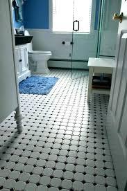black and white linoleum tile black and white linoleum flooring retro black white bathroom floor tile black and white linoleum