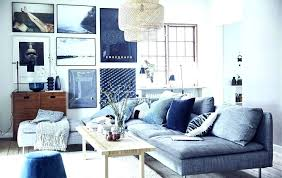grey sofa decor grey sofa living room decor dark grey sofa living room ideas grey living