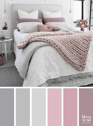 Room ♥ | Pinterest | Mauve Bedroom, Bedroom Color Palettes And Bedroom  Paintings