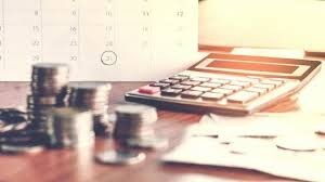 It may also help you simplify what seems like an overwhelming burden so that you can better focus on rebuilding your financial situation — and on establishing healthier spending habits, if that's been an issue. Automatic Payments Explained All You Need To Know About Autopay
