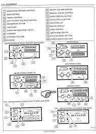 car stereo wiring diagram hyundai wiring library delco radio wiring diagram cinema paradiso 15 delphi delco car stereo