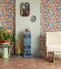 Speciaal Behang Voor Iedere Kamer Woonhomenl Woonhomenl