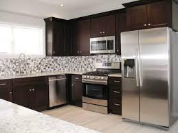 Kitchen Cabinets Philadelphia Pa Mesmerizing Kitchen Cabinets Measure Design Deliver