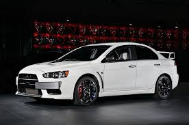 2018 mitsubishi lancer evo. delighful 2018 2017 mitsubishi evo xi price concept and release date 2018 world car  info intended mitsubishi lancer evo d