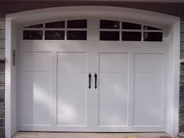 garage doors njGarage Doors Installed in Bergen County NJ  Pictures of Garage