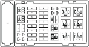 1999 ford f 250 fuse box diagram tropicalspa co 1999 ford f250 54 fuse box diagram panel elegant super duty diesel f 250