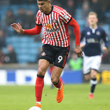 Talking Tactics: Criticism of Ashley Fletcher is harsh - Sunderland left  him totally isolated! - Roker Report