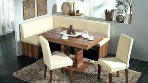 kitchen nook furniture. Kitchen Nook Furniture Set Tables At Picture 2 Of Table Cushions N