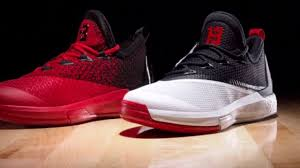 adidas basketball shoes 2016. adidas basketball: james harden crazylight 2016 basketball shoes h