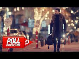 Özgür Alter - Güllerim Soldu - (Official Video)