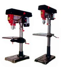 Image result for Bench Drilling Machine