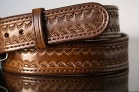 i will make you custom leather goods