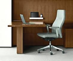 Modern office cabinet design Trendy Office Desks Crismateccom Modern Office Design Nj Office Furniture Distributor
