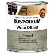 Oil Based Rust Oleum Paint Rustoleum Spray Colors