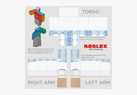 Roblox Shirt Templet Transparent Templates Pants Roblox Roblox Shirt Template