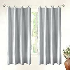 stall shower curtains x