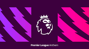 What's new in 2020/21: Premier League Anthem