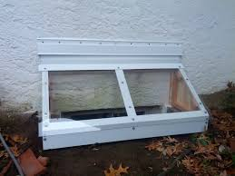 basement window well covers. The Completed Cover, Installed Over Window Well. Basement Well Covers