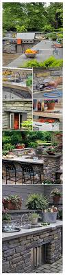 Bobby Flay Outdoor Kitchen 113 Best Images About Bobby Flay Faves On Pinterest Chefs How
