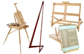 Display Stands For Art Easel Stands Classroom Artist Retail Tripods 41