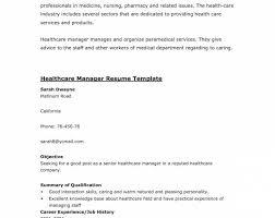 Optimal Resume Sanford Brown | Design Resume Template
