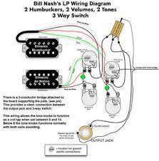 les paul humbuckers wiring diagram les auto wiring diagram schematic similiar diy les paul wiring diagram keywords on les paul humbuckers wiring diagram