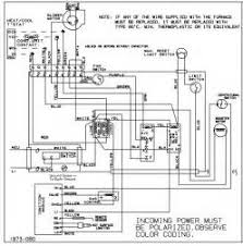 17 best images about diy mobile home repair on pinterest toilets Feh020ha Intertherm Furnace Wiring Diagram similiar nordyne furnace wiring diagram keywords, wiring diagram