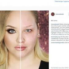makeup videos insram makeup daily