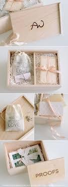 Https Www Pinterest Com Explore Wooden Gift Boxes