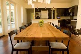 farm heritage trestle table